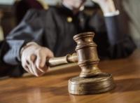 Ялтинского экс-налоговика осудили за взятки