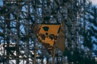 Власти Севастополя утвердили суммы выплат пострадавшим от радиационных воздействий