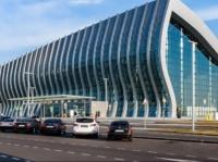 Количество авиарейсов Москва-Симферполь увеличивается в два раза