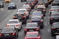 Почему этим летом Крым обречен встать в огромных автомобильных пробках