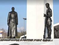 Где свой, где чужой: в Севастополе открыли памятник жертвам Гражданской войны