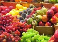 На выходных в Симферополе состоится расширенная сельхозярмарка