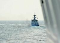 Россия закрыла часть районов Чёрного моря для иностранных судов