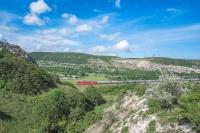 Дополнительные поезда начнут курсировать в Крым с 29 апреля