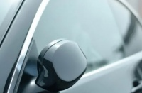 Арест за тонировку автомобиля. Приговор суда в Евпатории