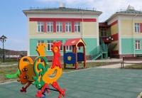 Сергей Аксёнов: Открытие детских садов в Симферополе имеет большое социальное значение для жителей города
