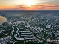 В Севастополе до конца года появятся правила землепользования и застройки