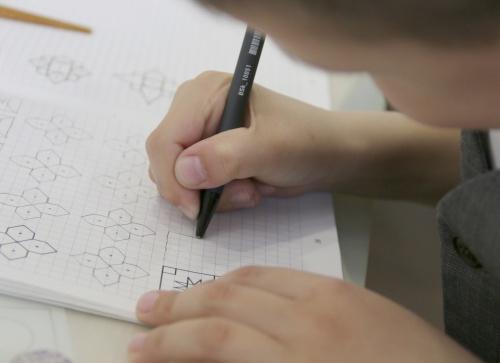 В одном из микрорайонов Ялты построят школу и детский сад