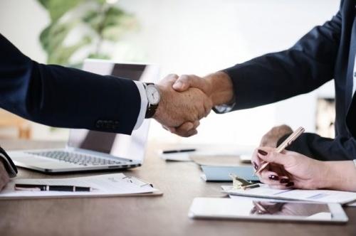 Керченским предпринимателям расскажут о программах господдержки