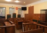 Руководитель ЕДДС Ялты отправлен под домашний арест