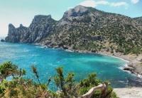Минтуризма РК: Республика Крым открыта для туристов из всех регионов России