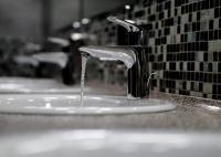 Придуман план, который поможет обеспечить питьевой водой Алушту