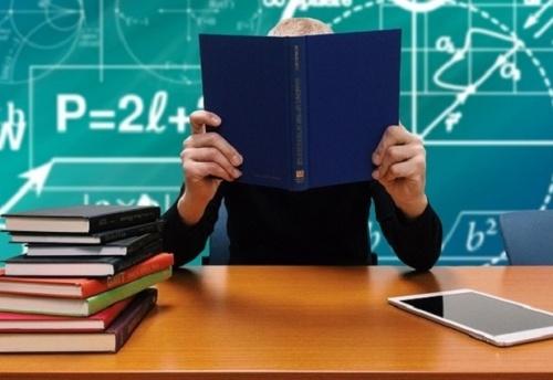 ФНС выпустит учебник по налогам для школьников