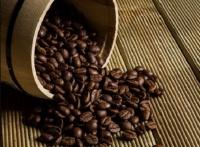 Доктор рассказала, чем полезно употребление холодного кофе