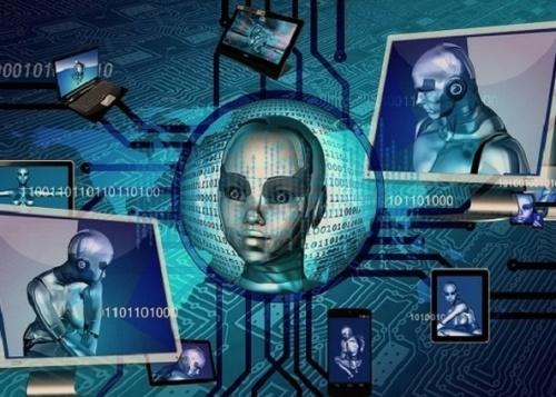 Придумана технология воссоздания снов