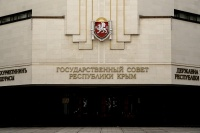 В Крыму появится совет по вопросам использования русского языка