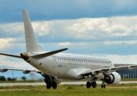 Из Симферополя открываются авиарейсы в столицу Армении