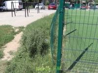 Ремонт новых спортивных и детских площадок в Керчи может лечь на плечи жителей