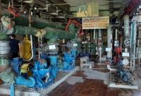 Эксперты Госкомцен провели мониторинг объектов теплоснабжения по городскому округу Евпатория