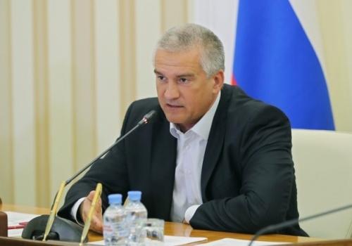 Крым могут закрыть для туристов