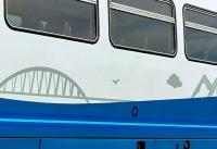 Пригородные поезда в Крыму оборудовали бесплатным Wi-Fi