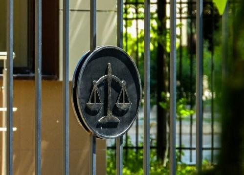 Напавший на журналиста житель Ялты получил условный срок