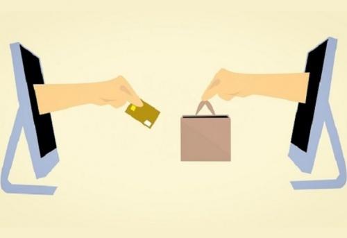 Раскрыты способы «вычислить» подделку при покупке онлайн