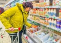 Малоимущим россиянам хотят выдавать сертификаты на еду и лекарства