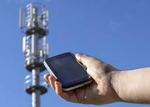 Павленко: В Ялте ведется работа над улучшением мобильной связи