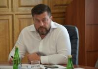 Главу сельского хозяйства и рынков Севастополя ждет служебная проверка