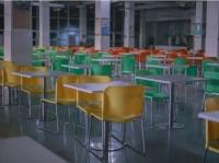 Севастопольские школы подключат к информационной системе школьного питания