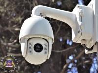 В Ялте на двух площадках для сбора ТКО установлено видеонаблюдение
