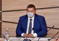 Депутаты рассмотрят антикоррупционные материалы в отношении главы администрации Евпатории