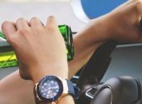 На этих выходных в Симферополе будут усиленно ловить пьяных водителей