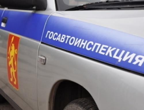 «Керчь, засветись!» - автоинспекторы призывают горожан стать заметней на дороге