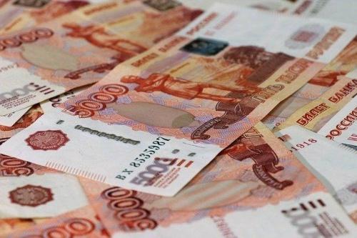 Правительство РФ одобрило инфраструктурный кредит для Крыма в 1,1 млрд рублей