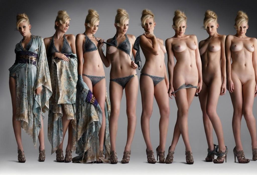 girl-virgin-neked-fashion