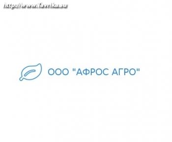 """Гелиосистемы """"Афрос"""""""