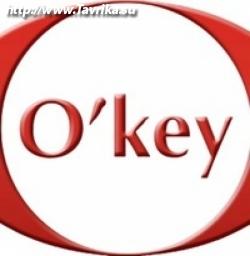 """Магазин компьютеров """"Okey""""(окей)"""