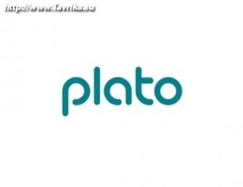 "Cупермаркет обуви ""Plato"" (Плато) (ТЦ ""Посейдон"")"