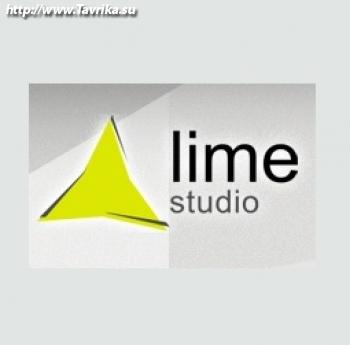 "Компания ""LimeStudio"""