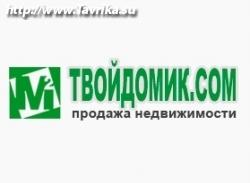 """Агентство Недвижимости """"Твой Домик"""""""