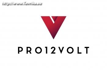 """Инсталяционный центр """"PRO12Volt"""" (Про 12 Вольт)"""