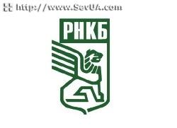 Российский Национальный Коммерческий Банк (РНКБ ) офис № 223 (Острякова 192)