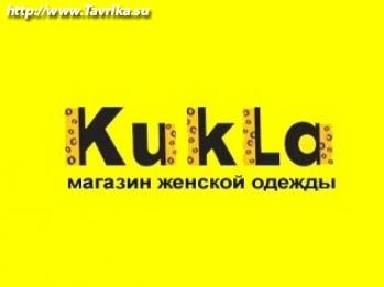 "Магазин ""Kukla"" (Кукла)"