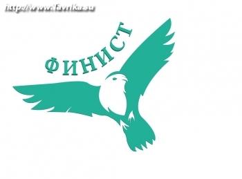 """Диагностический центр """"Финист"""" (ПОР 32В)"""