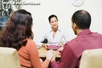 Психологические консультации и тренинги