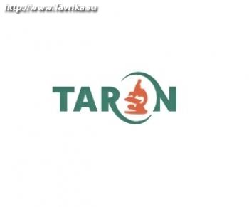 Фирма Тарон