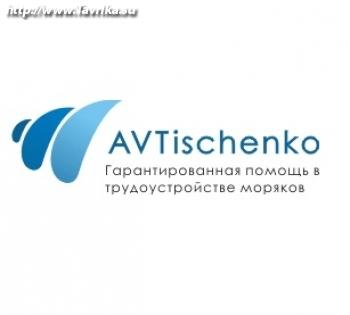 Кадровое агентство ИП Тищенко А.В.