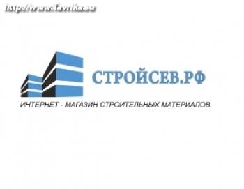 "Интернет-магазин стройматериалов ""Стройсев.рф"""